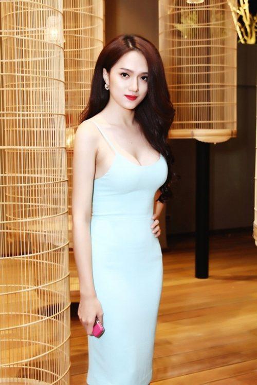 huong-giang-idol-ngay-cang-thanh-cong-va-day-quyen-ru-2