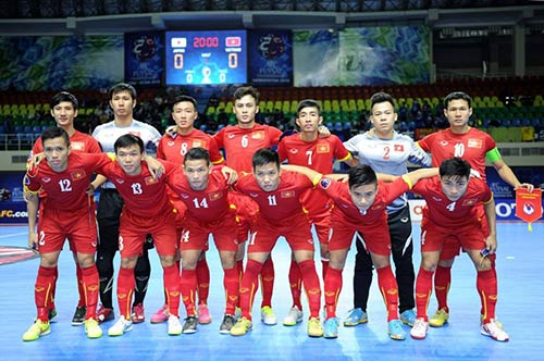 thanh-cong-cua-doi-tuyen-futsal-viet-nam-trong-vck-world-cup-2016-1