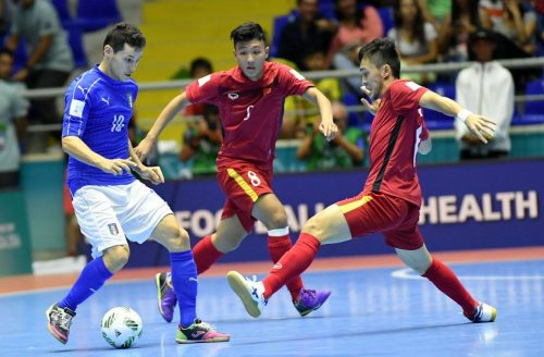 thanh-cong-cua-doi-tuyen-futsal-viet-nam-trong-vck-world-cup-2016-3