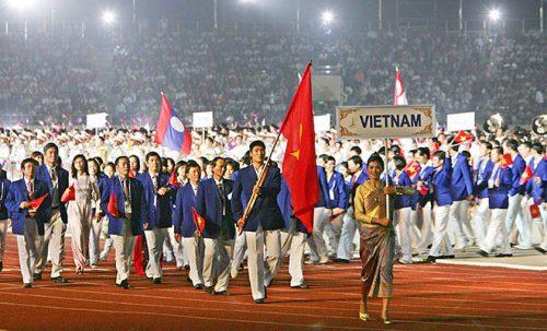 the-thao-viet-nam-2