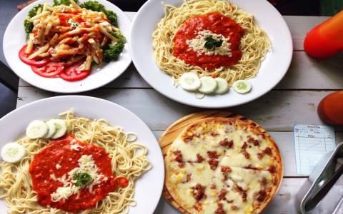 4-quan-pizza-duoc-gioi-tre-ha-noi-yeu-thich-3