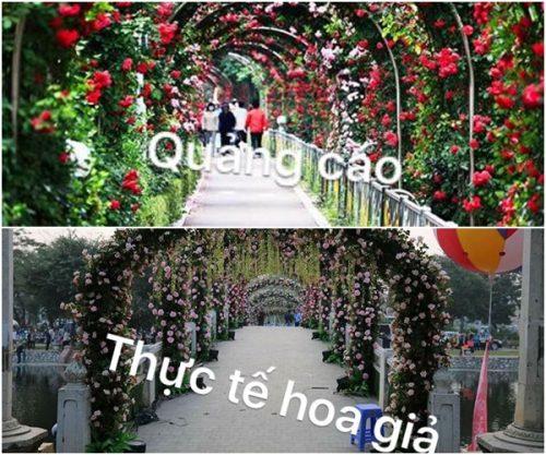 le-hoi-hoa-hong-bulgaria-1