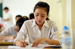 Chất lượng đào tạo Cao đẳng Dược được đánh giá như thế nào?